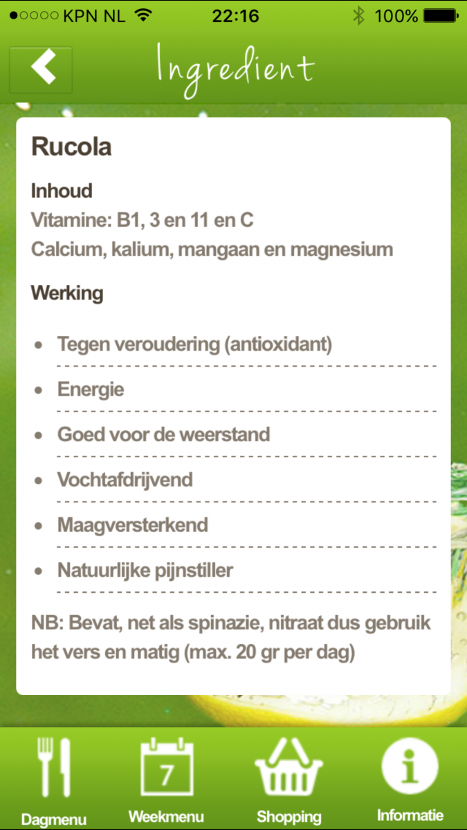 screenshot-menofood-app